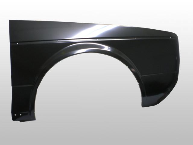 kotfl gel rechts golf cabrio 89 93. Black Bedroom Furniture Sets. Home Design Ideas