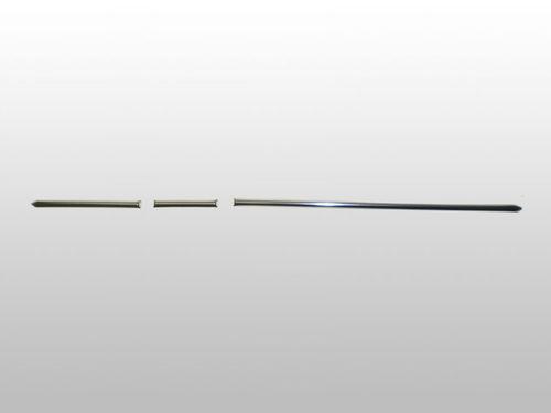 857 amaturenbrett spiegel blenden gurte. Black Bedroom Furniture Sets. Home Design Ideas
