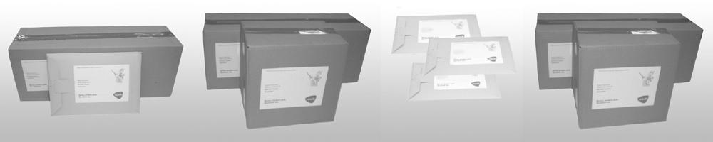 paket2.jpg