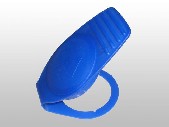 Deckel für Wischwasserbehälter, 54 mm